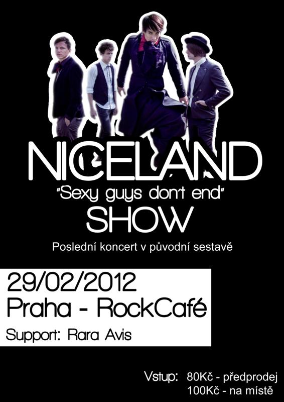 niceland_flyer_rock_cafe