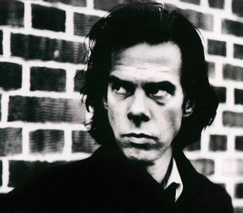 Pohoda 2013: Nick Cave and The Bad Seeds nebo Kaiser Chiefs