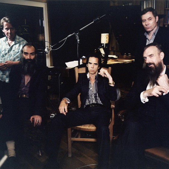 nickcave2013 SQ