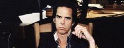 Nick Cave přiveze nové album i do Prahy