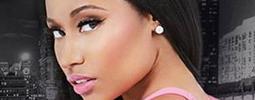 RECENZE: Nicki Minaj si na cestě k respektu překáží sama