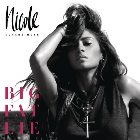 Nicole-Scherzinger-Big-Fat-Lie-2014