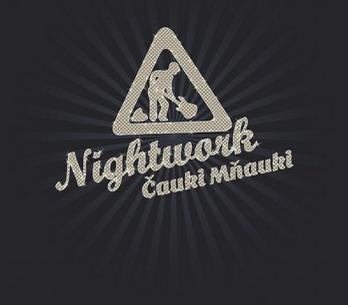 RECENZE: Nightwork balancují mezi úlety a seriózností