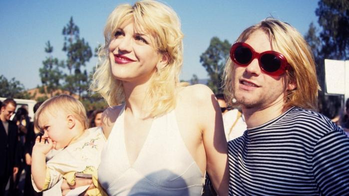Dokument o Kurtu Cobainovi vychází na DVD