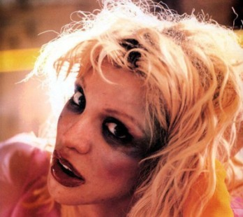 courtney love_top