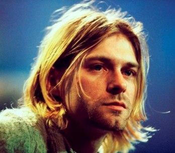 Fenomén hologramů: K životu přivedou Cobaina i Hendrixe