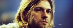 Kurt Cobain promluví ze záhrobí: nová deska vyjde v listopadu
