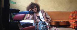 Nigerijská soulová hvězda Nneka ve čtvrtek rozžhaví Lucerna Music Bar