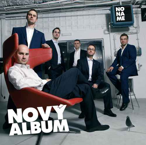 no_name-novy_album