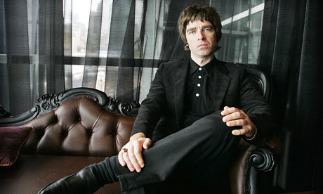noel-gallagher-in-sydney--002