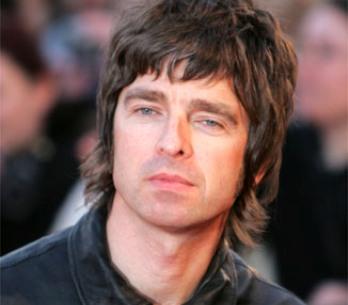 Noel Gallagher nabízí k poslechu svoji sólovku