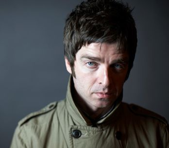 Noel Gallagher: na nové CD Oasis a Led Zeppelin všichni se*ou