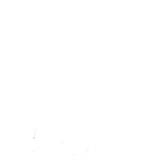SMRT SI ŘÍKÁ ROCK'N'ROLL: Noel Redding (118.)