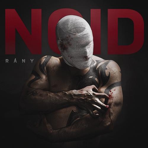 Debutové album Noid pokřtí Lucie Bílá