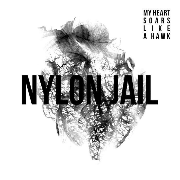 Nylon Jail interview: Cílem je Amerika
