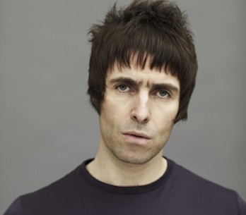 Liam Gallagher: Radiohead kopírují The Beatles