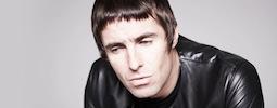 Liam Gallagher žaluje bratra Noela, lže prý ohledně rozpadu Oasis