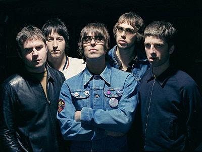 oasis_nme