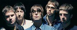 Oasis, Muse a Metallica mají nejvýbušnější refrény!