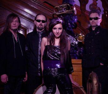 Oceán: nový singl a turné s hvězdnými hosty