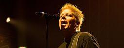 The Offspring o novém albu: Bude setsakra vážné!