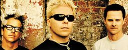 Nový klip The Offspring se nese v duchu motta Punk Is Dead