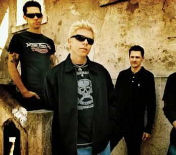 theoffspring2top
