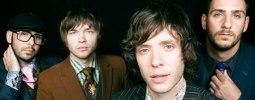 OK Go mají nový klip, v USA je nejsledovanější