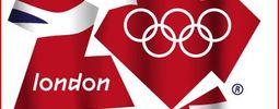 Český rock na olympiádě