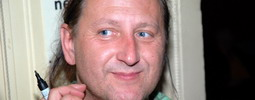 Bubeník Olympic Milan Peroutka náhle zemřel