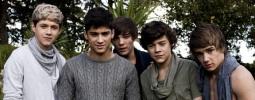 One Direction uspíšili zveřejnění videoklipu