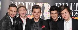 One Direction chystají třetí album. Bude prý rockovější