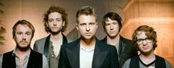 RECENZE: OneRepublic rozhazují plnými hrstmi líbivé melodie bez emocí