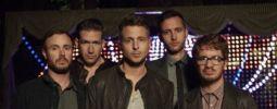 Fanoušci OneRepublic si opět zapějí Apologize. Kapela přijede v únoru