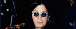LIVE: Jaký byl Ozzy Osbourne poprvé v Česku v roce 1995?
