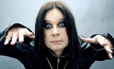 Black Sabbath se vrací do míst, kde vznikaly první hity