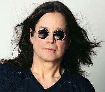 """Ozzy Osbourne: """"Jestli Tony Iommi umře, tak ho zabiju!"""""""