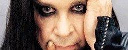 Ozzy Osbourne zdevastoval hotelový pokoj žraločí krví, tvrdí kytarista Black Sabbath