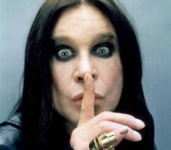 Black Sabbath svolali na příští týden tiskovku. Co oznámí?