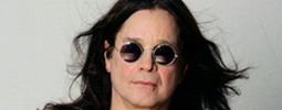 Vzpomínky šílence: Ozzy Osbourne bude poprvé rekapitulovat