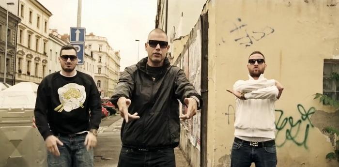 Hvězdy BigBossu vyjíždí na společné turné, startuje v Praze