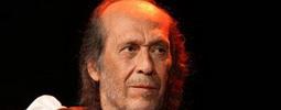 Flamenco bez svého mistra. Zemřel geniální kytarista Paco de Lucía