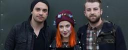 Paramore chystají nové album. Poslechněte si první singl Now
