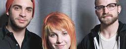 Paramore poprvé zahráli nový song Renegade