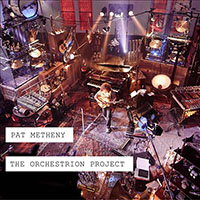patmetheny_theorchestrionproject_small