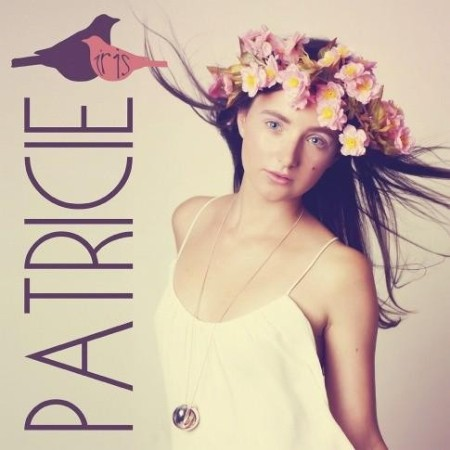 RECENZE: Patricie se stává idolem pro něžná pubertální srdíčka