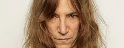 Zní trutnovské tamtamy: přijede Patti Smith