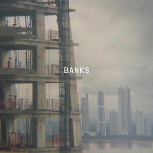 RECENZE: Paul Banks sólově je jen chudý bratr Interpol