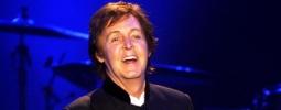 AUDIO: Paul McCartney zveřejnil pilotní singl z chystaného alba
