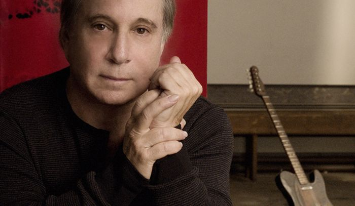 paul simon_aud